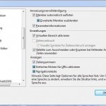 VisualStudio Zeilennummer