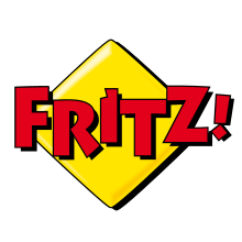 Quelle: http://de.wikipedia.org/w/index.php?title=Datei:Fritz!_Logo.svg&filetimestamp=20100909221604