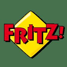 Quelle: http://de.wikipedia.org/w/index.php?title=Datei:Fritz!_Logo.svg&filetimestamp=20100909221604