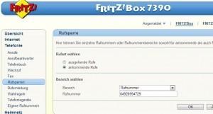 rufsperre_FB
