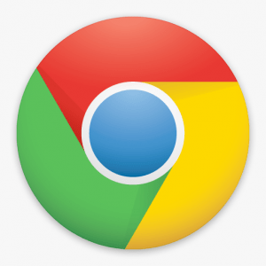 The-New-Google-Chrome-Logo-Is-Official-Pics-2