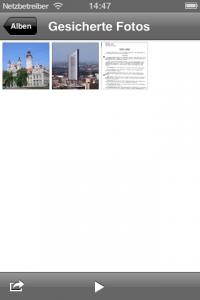 iOS Simulator Bildschirmfoto 21.02.2013 14.47.30