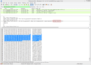 Gitlab: Potential Vulnerability: Service: JetBrains Teamcity CI