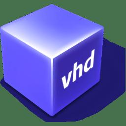 virtualbox-vhd-256px[1]