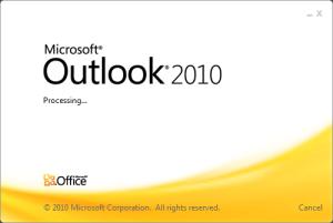 outlook2010-startup-logo[1]